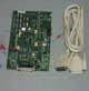 Texas Instruments EVM 6211