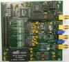 CDI DC/DC Converter FR Series