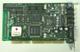 Cardinal ADSP-2115 DSP Sound Card
