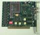 Texas Instruments TMS320C30 EVM