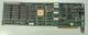 Legacy Spectrum Signal Processing DSP56001