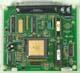 Legacy Motorola DSP56001