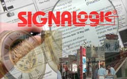 Signalogic makes computing faster