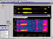 EVS Codec (EVS Voice Codec)
