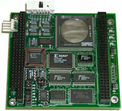 Legacy DSP and Data Acq Boards