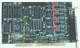 Sig32C-8  Audio-DSP  Board