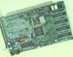 Sig32C-4  Audio-DSP  Board